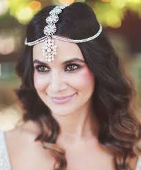 wedding makeup looks 25 bridal makeup ideas for every type of wedding