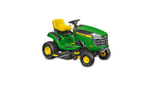 x165 riding lawn equipment john deere uk u0026 ireland