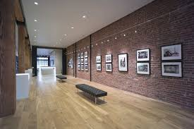 leica store san francisco wz architecture archinect