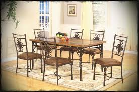 ethan allen dining room sets used interior decorating ideas best