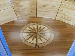 chic custom hardwood flooring hickory nc hardwood flooring