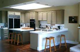 island for small kitchen ideas small kitchens with island small kitchen ideas kitchen island ideas