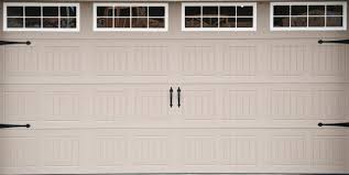Overhead Door Problems Garage Sears Garage Door Opener Problems Garages
