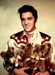 0362 let me be your teddy bear u2013 elvis presley 1957 songs we