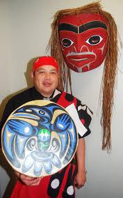yale halloween costume kwantlen nation celebrates new longhouse chilliwack progress