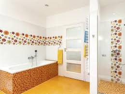 tile designs for bathroom walls an array of soft and bathroom tile design ideas to choose from