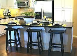 bar stools for kitchen island ikea kitchen island and stools islands for kitchens with stools