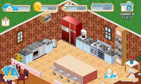 Home Design Game Review Home Design Story for Android