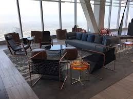 Chair Rentals Downtown Los Angeles First Look Beautiful Intercontinental Los Angeles Downtown Live