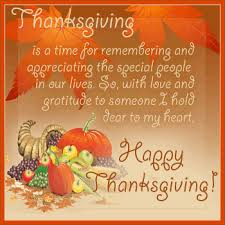 graphics for thanksgiving glitter graphics www graphicsbuzz