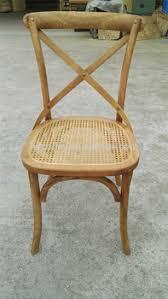 siege croix rotin chêne bois x croix retour à manger chaise rotin siège croix