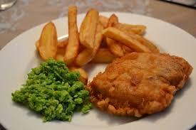 cuisine anglaise cuisine anglaise i portfolio de manon fard