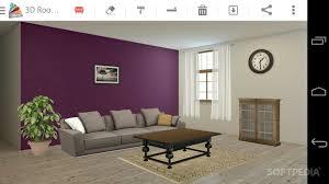 Homestyler Floor Plan Download Homestyler Interior Design For Android