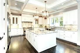 small u shaped kitchen with island u shaped kitchen functional u shaped kitchen design ideas u shaped