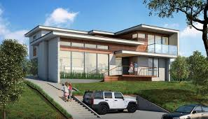 contemporary ranch homes contemporary ranch house plans luxamcc org