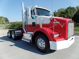 kenworth t800 for sale by owner kenworth t800 cars for sale in tennessee