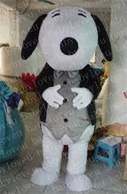 White Dog Halloween Costume Popular Black White Party Costumes Buy Cheap Black White