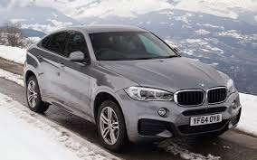 crossover cars bmw bmw reviews