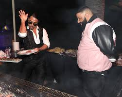 Meme Restaurant Nyc - salt bae s nyc restaurant receives terrible reviews time