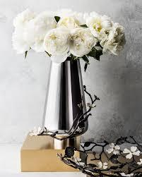 Michael Aram Black Orchid Vase Michael Aram Dogwood Large Vase
