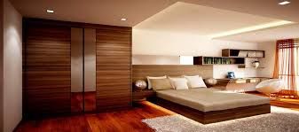 interior decorating homes creative interior decoration of homes on home interior 19 intended