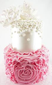 wedding cake daily daily wedding cake inspiration wedding cake inspiration wedding