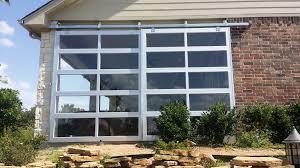 Cost Of Overhead Garage Door Door Garage New Garage Door Cost Overhead Garage Door Garage