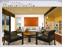 Virtual Home Design Free Game Virtual Room Maker Magnificent Virtual Room Designer Games Virtual