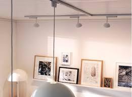 illuminazione su binario forum arredamento it illuminazione cucina e soggiorno ora con