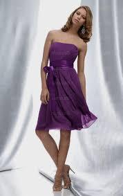 purple bridesmaid dress naf dresses