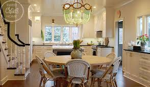best home kitchen sweet chaos home kitchen makeover the layout
