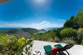 st barths villa rentals villa wv oct 2br rental villa oceana