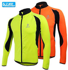 warm cycling jacket 69 best cycling jacket jersey images on pinterest cycling