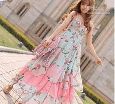 beautiful clothes beautiful clothes for women fashion dresses