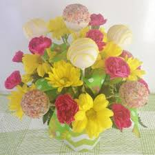 florist in greensboro nc happy birthday flowers greensboro nc blossoms sweet blossoms