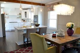 Eat In Kitchen Table Interesting 30 Eat In Kitchen Table Sets Inspiration Design Of