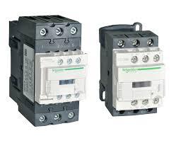 controls switches relays contactors accessories renewal parts