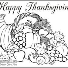 Thanksgiving Coloring Pages Middle School Archives Mente Beta Coloring Pages Middle School