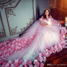 bridal dresses online simple fairy tale wedding dresses online simple fairy tale