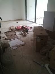 2 bhk apartments flats for rent in marvel arco magarpatta pune
