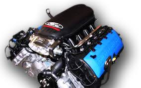 ford crate engines for sale crate engines competition mustang engines competition drag