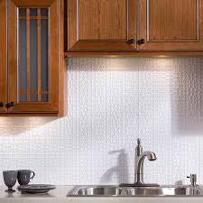 Fasade Kitchen Backsplash Agreeable Fasade Backsplash Colors Overstock Covers Adhesive