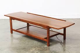 drexel coffee table drexel