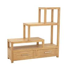 étagère cuisine à poser etagere escalier ikea top intrieur etagre escalier palissandre et