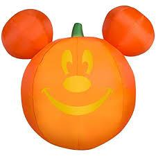 gemmy airblown halloween compare prices at nextag