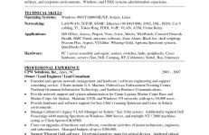entry level java developer resume sample java developer entry level junior java developer cv template