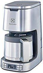 ninja coffee maker black friday best 25 thermal coffee maker ideas on pinterest coffee maker