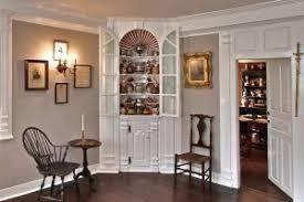 stylish home interiors stylish home sweet home interiors on home interior on bright and