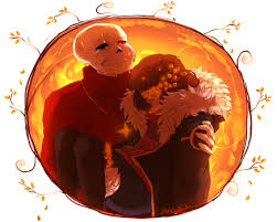 come home by evandoodlesstuff on flowerfeels favourites by fellsans on deviantart