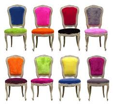 Funky Dining Chairs Terrific Funky Dining Chairs Of Exciting Fabric 39 About Remodel